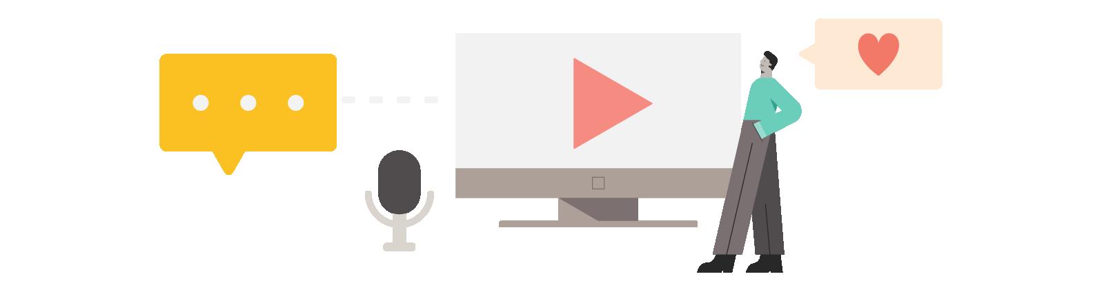 Videos on Watch