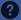 How Can I Block a Facebook Friend Fast