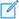 ?revision=202732537044935&name=fb-newmessage-shared&density=1 كيف تقوم باخفاء رسائلك على مسنجر فيسبوك تلقائياً