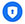 Facebook Lock Symbol