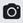 ?revision=3913006052065405&name=fb profilecamera comet&density=1