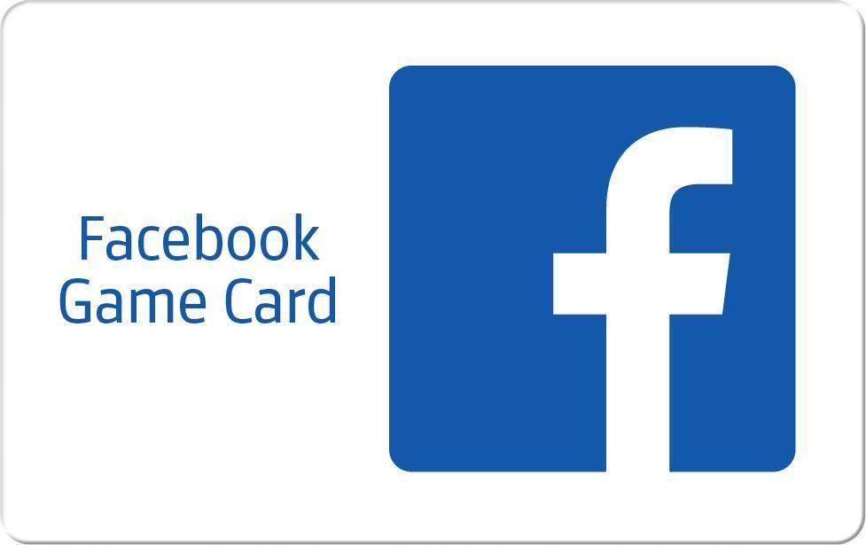 87+ Gambar Of Facebook Kekinian