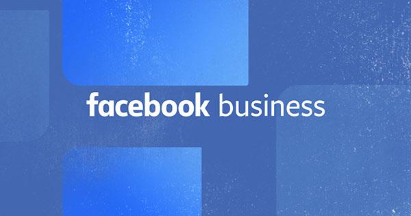 Measuret FYI: Facebook Advertising News | Facebook Business