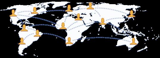 tải facebook kết nối mọi người