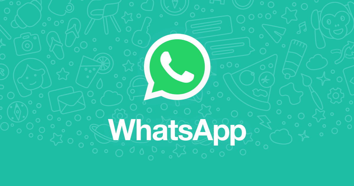 api.whatsapp.com