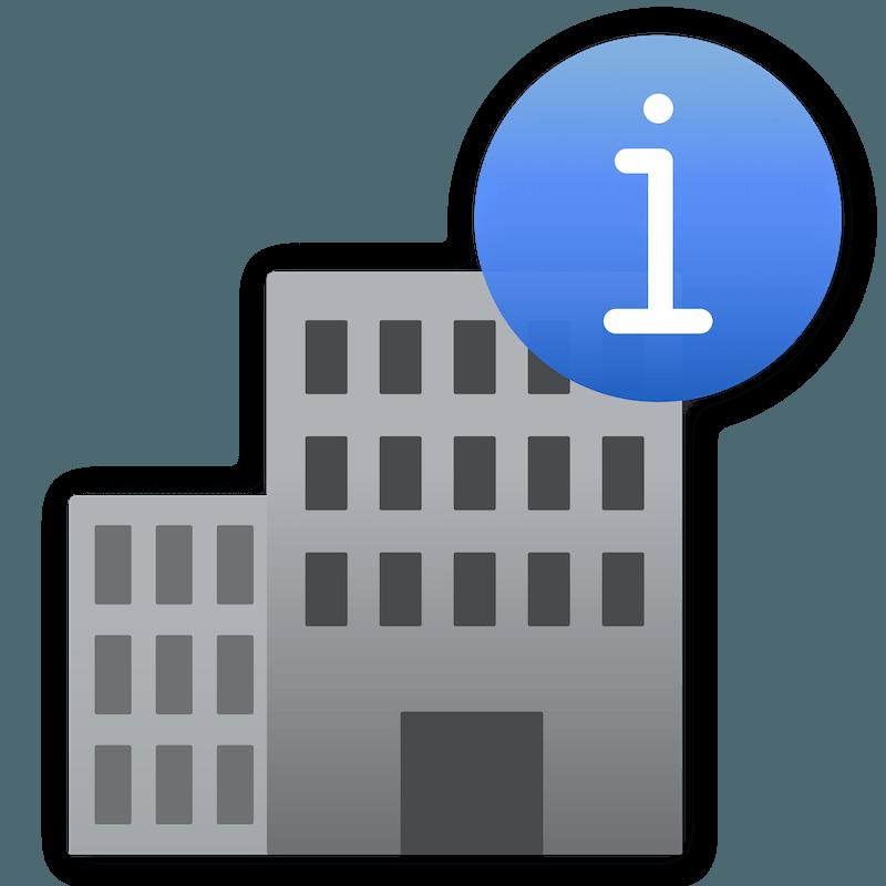 Visit Messenger for Business