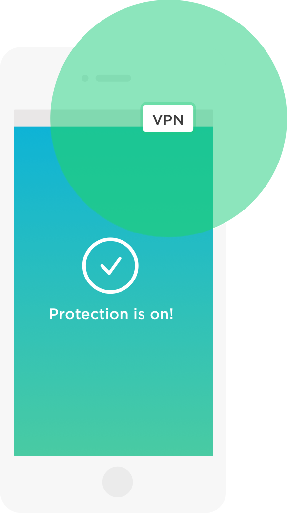 Onavo Protect for iPhone/iPad