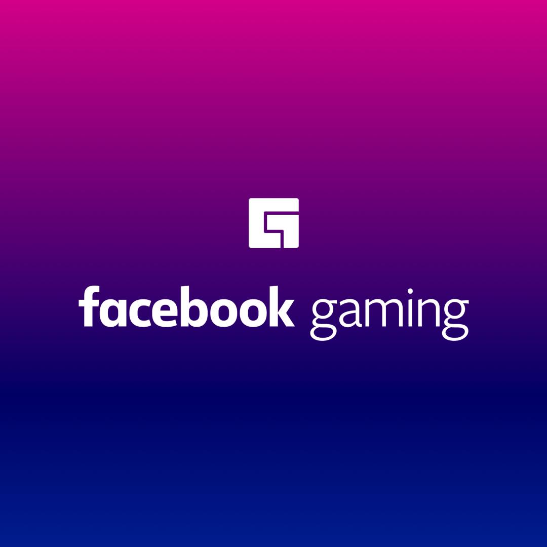 Site- ul gratuit Facebook Facebook)