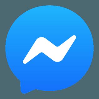messenger.com - mensajero de Facebook