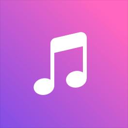 Bernice West · Official Music - Facebook
